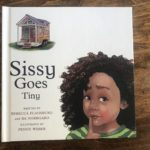 "A Book Review: ""Sissy Goes Tiny"" by Minnesota Authors"