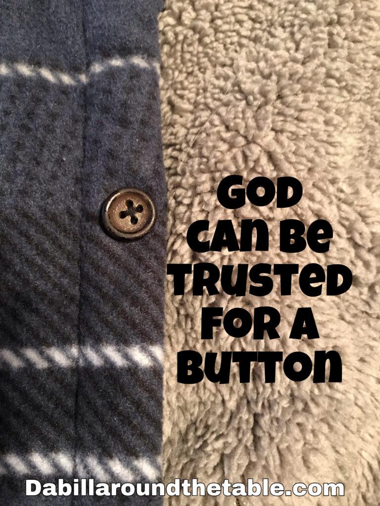 Button Trust
