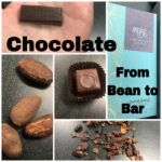 How Chocolate is Made: From Bean to Bar