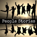 People Stories- The People We've Encountered