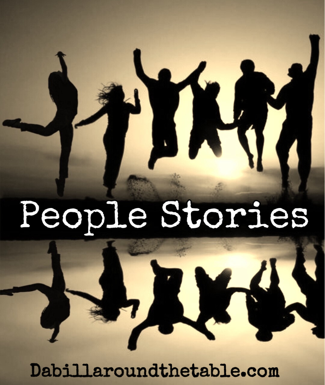 people stories