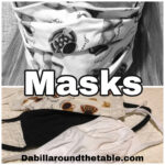 Why Wearing a Mask is Stressful